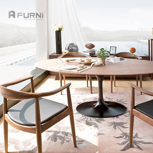 Ghế gỗ phòng khách sang trọng cao cấp