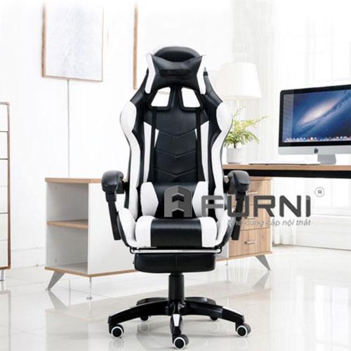 Ghế làm việc ghế gaming CM 4405-P