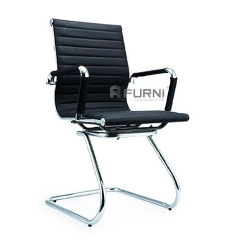 Ghế chân quỳ phòng họp